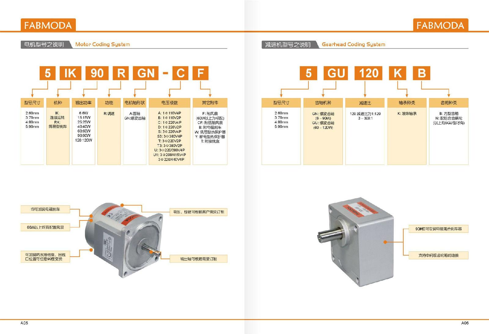 微型调速马达 机械手输送机 食品机械